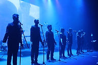 Courtyard Singers 5.jpg