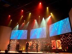 KOTN Live Cottonwood Baptist Church