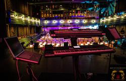 KOTN Live - 2015