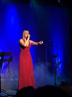 KOTN Live - Plano TX 2015