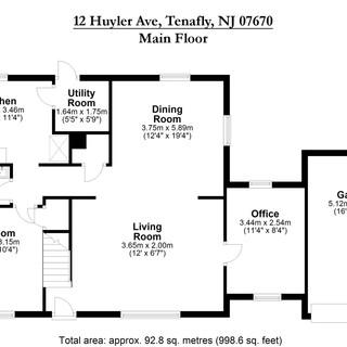 12 Huyler Ave, Main, Tenafly.jpg