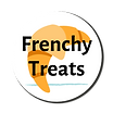 Frenchy Treats logo (1).png