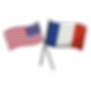 French american flags.png