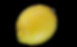lemon-85841_1280.png