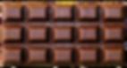 chocolate-bar-3124025_1920.png