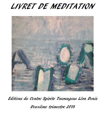 Méditation_spirite.png