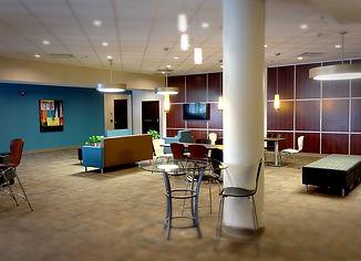 lobby-411029_960_720.jpg
