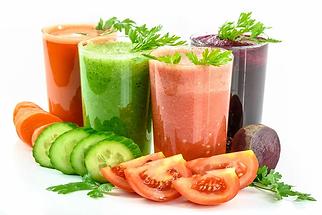 vegetable-juices-1725835_960_720.webp