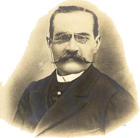 Léon_denis_1870.jpg