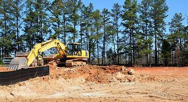 construction-1667463_960_720.jpg