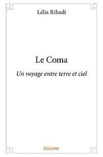Le Coma.jpg