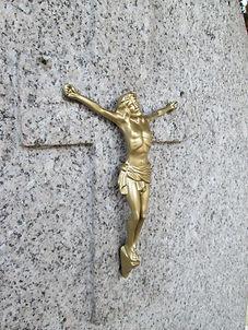 Tombe_Léon_Denis_Christ_sur_la_Croix_13.