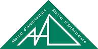 Logo OK(1).jpg