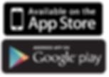 app_store1.PNG
