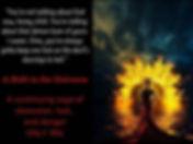 Shift Ad Devil's Doorstep.jpg