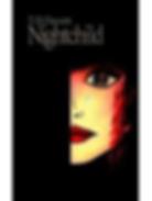 nightchild.png