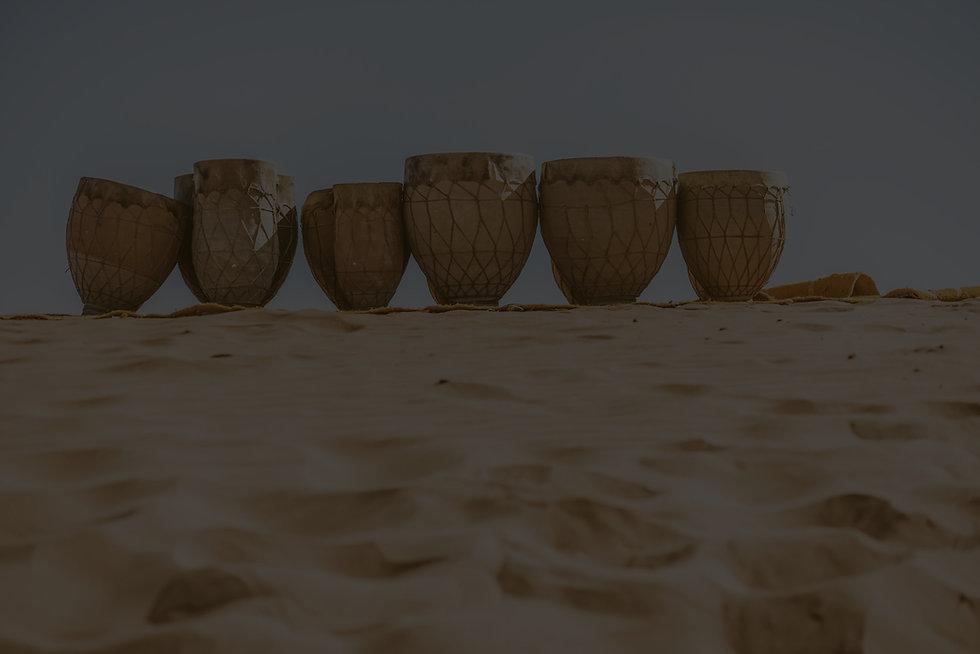 Drums%20on%20Sand_edited.jpg