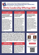Winter Leadership Offerings 2021.jpg