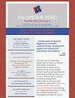 March 2021 PDRC Newsletter_Page_1.jpg