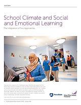 2. Article RWJ Foundation Article School