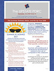 June 2021 PDRC Newsletter_Page_1.jpg