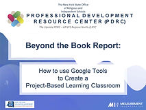 Beyond the Book Report .jpg