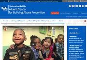 Alberti Center for Bullying Abuse.jpg
