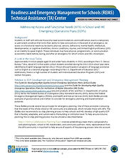AFN_Fact_Sheet_for_Compliance_508C_Page_