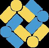 2020 NYSCFSS Blue & Yellow Logo.PNG
