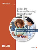 Social-and-Emotional-Learning-SEL-Coachi