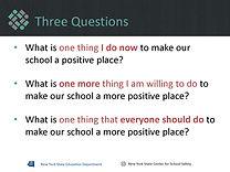 3 - Three Questions.jpg
