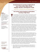 scope-pub-social-emotional-learning-rese