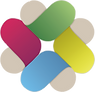 SORIS Logo.png