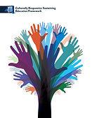 culturally-responsive-sustaining-educati