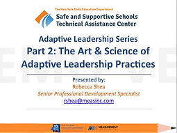 Part 2-Basics of Adaptive Leadership.jpg