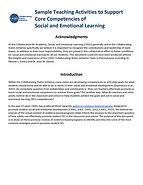 Sample-Teaching-Activities-to-Support-Co