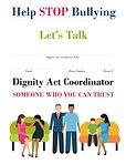 Dignity Act Coordinator Poster.jpg