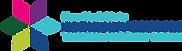 nys-community-schools-logo-mobile.png