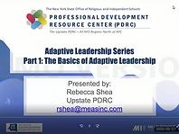 Part 1-Adaptive Leadership.png