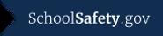 schoolsafety.gov logo.png