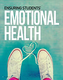 Ensuring students emotional health_Page_