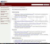 Screen%20Shot%2003-24-20%20at%2012_edite