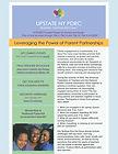 November Newsletter_Page_1.jpg