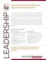 Leadership Snapshot-Mar2018-Consortium (