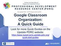 Google Classroom Organization_Page_1.jpg