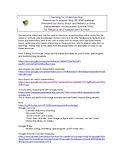 CFU Participant Resources_Page_1.jpg