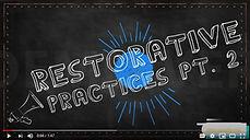 Restoriative Practices Part 2.jpg