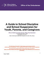 OOTO-School-Suspension-Guide_Page_01.jpg