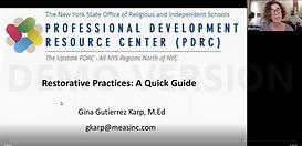 Restorative Practices Webinar Graphic.pn
