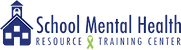 mhanys-smhrtc-logo-final-SMHRTC.png